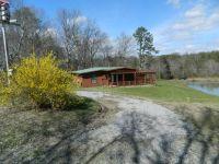 Home for sale: 526 Lyman Daniels Ln., Trenton, GA 30752