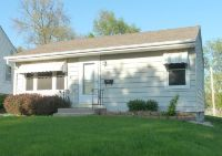 Home for sale: 3004 S. Coral, Sioux City, IA 51106