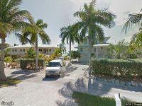 Home for sale: Co Rd. 939, Sugarloaf, FL 33042