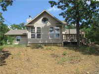 Home for sale: 118258 S. 4214 Rd., Eufaula, OK 74432