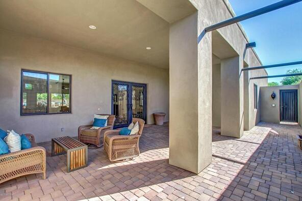 8476 E. Cactus Rd., Scottsdale, AZ 85260 Photo 14