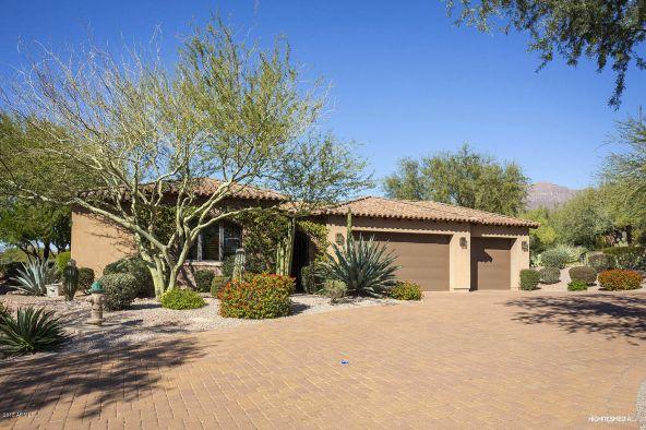 7920 E. Greythorn Dr., Gold Canyon, AZ 85118 Photo 2