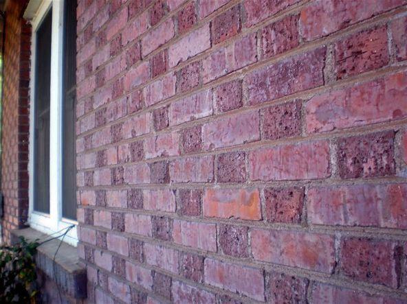 315 S. Willard St., Cottonwood, AZ 86326 Photo 5