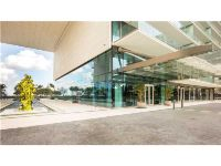 Home for sale: 10201 Collins Ave. # 1203, Bal Harbour, FL 33154