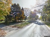 Home for sale: Delaplaine, Riverside, IL 60546