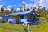 Home for sale: 11-2933 Kaleponi Dr., Volcano, HI 96785