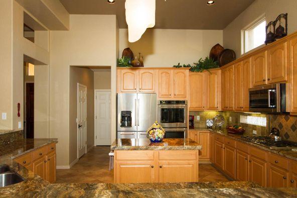 13878 N. Slazenger, Oro Valley, AZ 85755 Photo 12