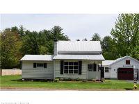 Home for sale: 993 Main St., Fryeburg, ME 04037