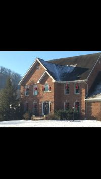 Home for sale: 153 Still Hollow Rd., South Portsmouth, KY 41174