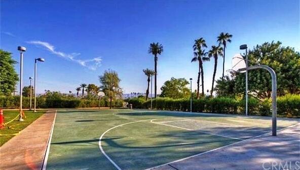 77183 California Dr., Palm Desert, CA 92211 Photo 50