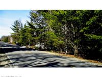 Home for sale: Howland, ME 04448