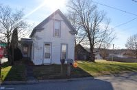 Home for sale: 9001 High St., Georgetown, IN 47122