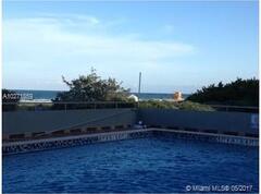 401 Ocean Dr. # 826, Miami Beach, FL 33139 Photo 7