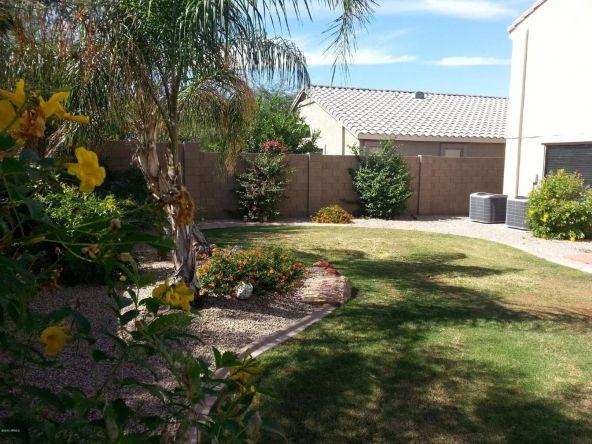 40353 W. Robbins Dr., Maricopa, AZ 85138 Photo 19