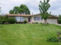 Home for sale: 23075 207th Avenue, Sigourney, IA 52591