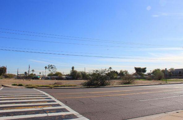 507 N. 43rd Avenue, Phoenix, AZ 85009 Photo 11