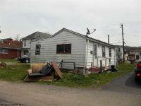 Home for sale: 104 John St., Elkins, WV 26241