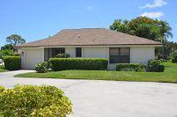 Home for sale: 13435 Cross Pointe Dr., Palm Beach Gardens, FL 33418