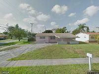 Home for sale: 21st, Miramar, FL 33023