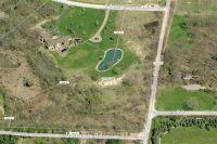 Home for sale: 5512 Meadowcrest Dr., Ann Arbor, MI 48105