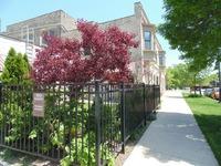 Home for sale: 314 W. Vine St. 8, Milwaukee, WI 53212