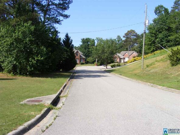 241 Arbor Ct., Sterrett, AL 35147 Photo 2