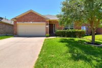 Home for sale: 3511 Shiraz Loop, Round Rock, TX 78665