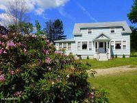Home for sale: 457 Horrigan Rd., Clarksburg, MA 01247