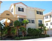 Home for sale: 150 N.E. 6th* Avenue, Delray Beach, FL 33483