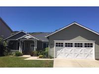 Home for sale: 1719 Welsh Ct., San Luis Obispo, CA 93405