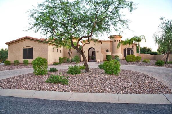 12285 E. Turquoise Avenue, Scottsdale, AZ 85259 Photo 77