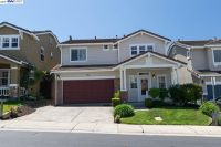 Home for sale: 25521 Conley Downs Dr., Castro Valley, CA 94552