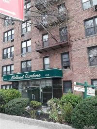 Home for sale: 87-01 Midland Pky, Jamaica, NY 11432