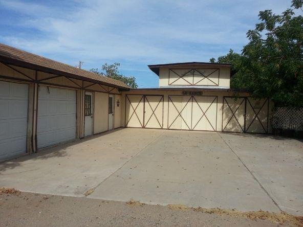 18625 N. 55th Ave., Glendale, AZ 85308 Photo 4