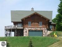 Home for sale: 8343 E. 48 Rd., Cadillac, MI 49601