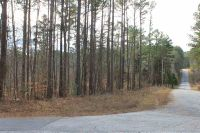 Home for sale: Lots 141 And 142 Section M, Westminster, SC 29693