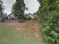 Home for sale: Stonebrook, Demorest, GA 30535