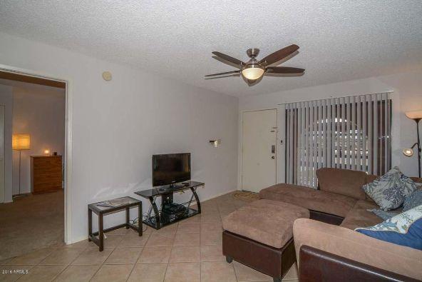 5757 W. Eugie Avenue, Glendale, AZ 85304 Photo 11
