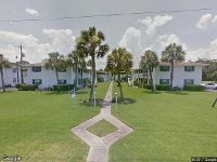 Home for sale: S. Palmetto Ave. Unit 0260, South Daytona, FL 32119