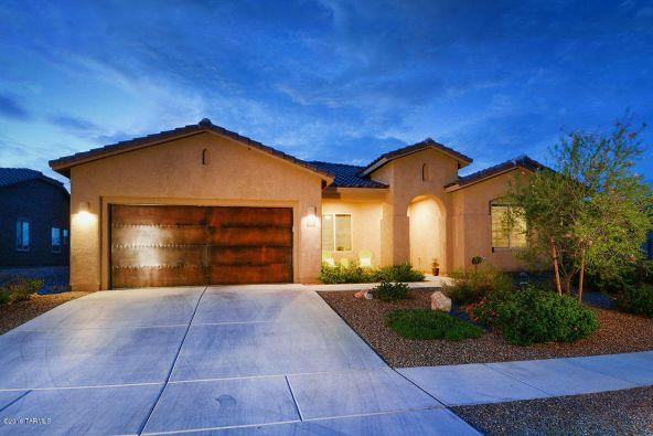 11472 N. Vista Ranch, Marana, AZ 85658 Photo 1