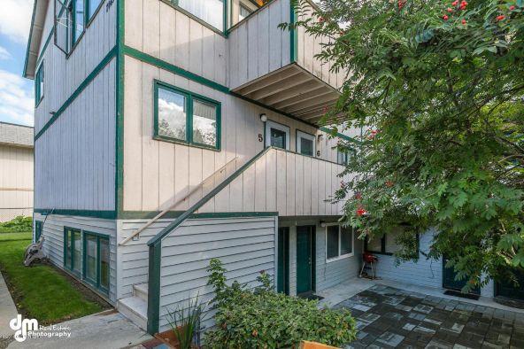 7045 Weimer Rd., Anchorage, AK 99502 Photo 1