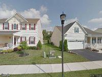 Home for sale: Pierce, Newark, DE 19702