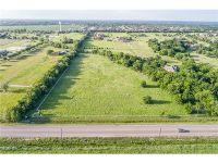 Home for sale: 2200 W. Lucas Rd., Lucas, TX 75002