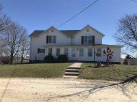 Home for sale: E5973 Sturm Lake Rd., Manawa, WI 54949