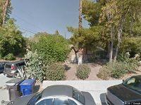 Home for sale: Mt Vernon, Riverside, CA 92507