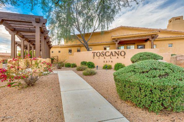 5370 S. Desert Dawn Dr., Gold Canyon, AZ 85118 Photo 2
