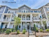 Home for sale: 2339 Crockett Park Pl., Charlotte, NC 28203