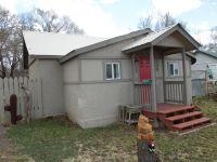 Home for sale: 300 S. Mountain Avenue, Springerville, AZ 85938