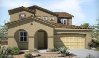 Home for sale: 859 W. Calle Ocarina, Sahuarita, AZ 85629