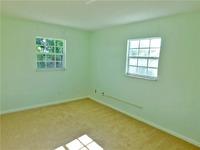 Home for sale: 1567 N.E. 21st Terrace, Jensen Beach, FL 34957